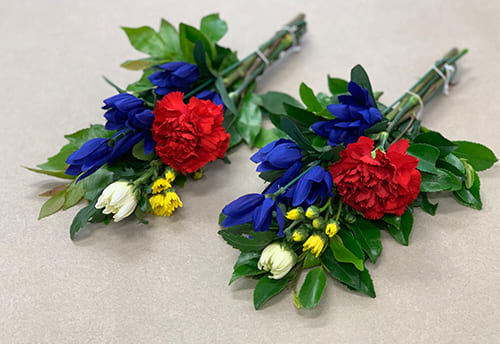 関西仏花(中国産)
